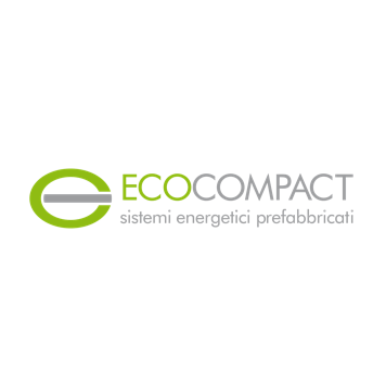 Ecocompact